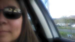 drive pic 2 me