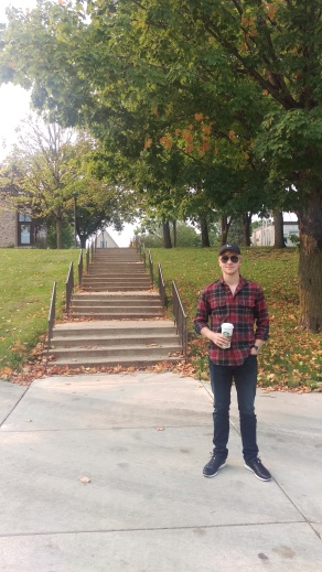 Jac college pic