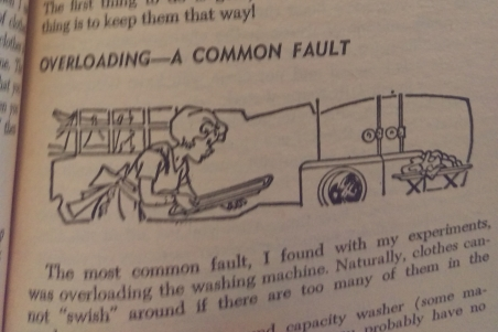 overloading-is-a-fault.jpg